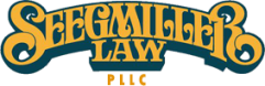 Seegmiller Law, PLLC